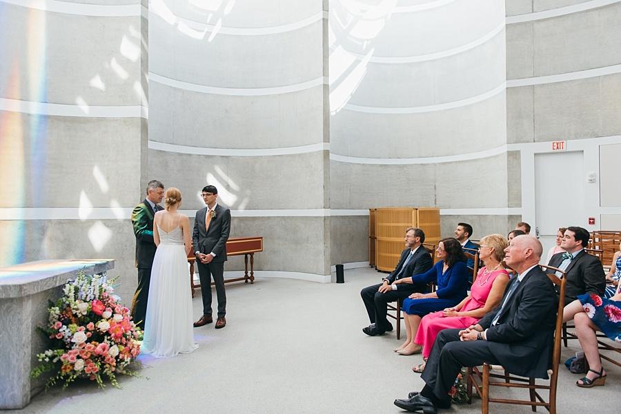 harvard-business-school-chapel-wedding-elopement0063.jpg