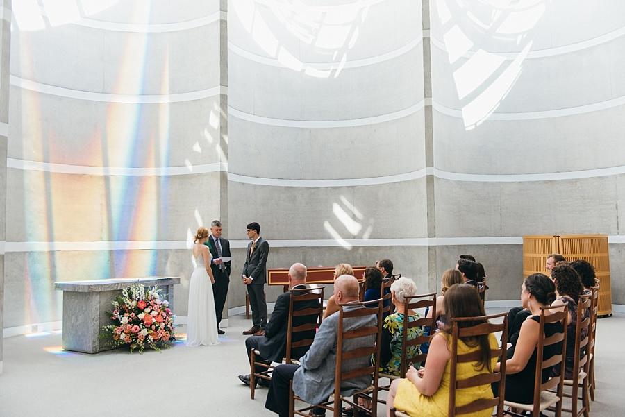 harvard-business-school-chapel-wedding-elopement0064.jpg