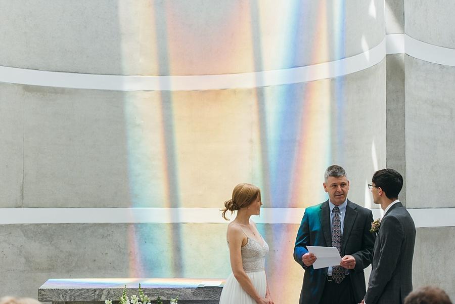 harvard-business-school-chapel-wedding-elopement0065.jpg