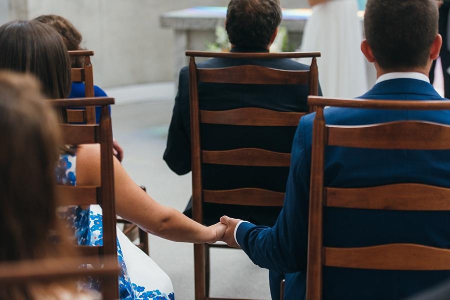 harvard-business-school-chapel-wedding-elopement0068.jpg