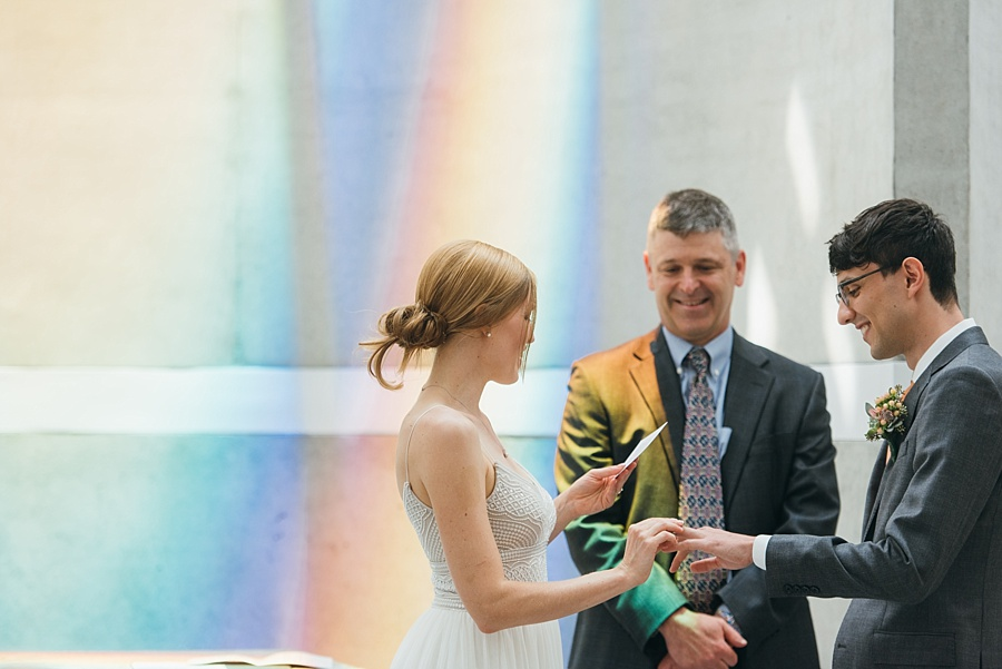 harvard-business-school-chapel-wedding-elopement0069.jpg