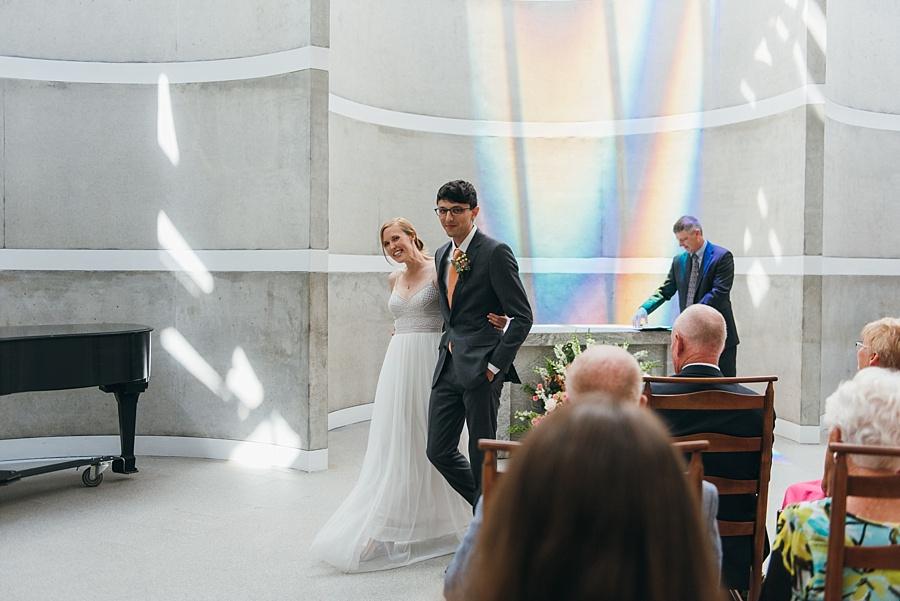 harvard-business-school-chapel-wedding-elopement0072.jpg