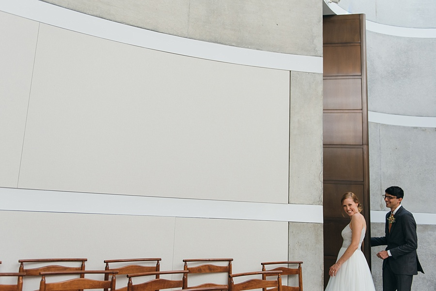 harvard-business-school-chapel-wedding-elopement0073.jpg