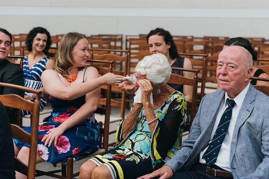 harvard-business-school-chapel-wedding-elopement0074.jpg