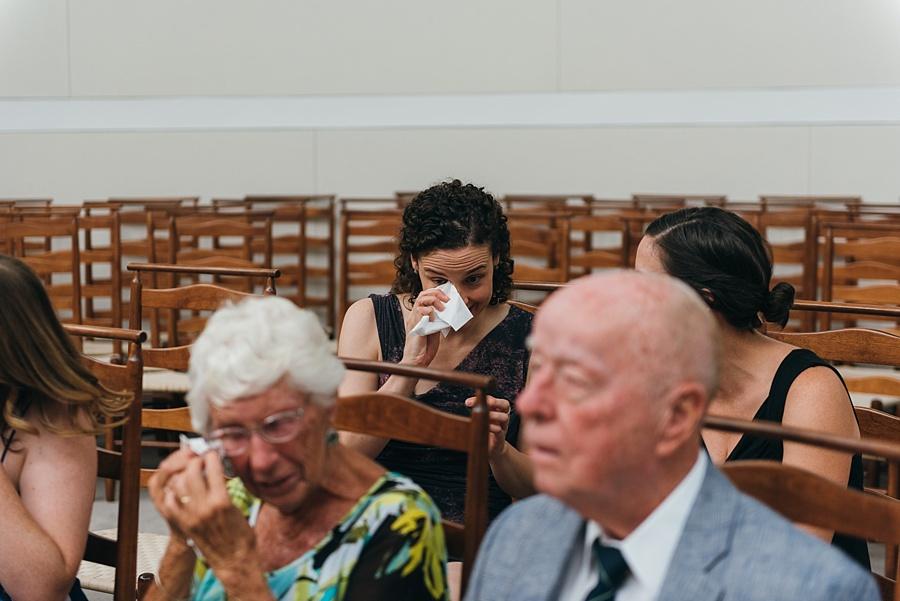 harvard-business-school-chapel-wedding-elopement0075.jpg