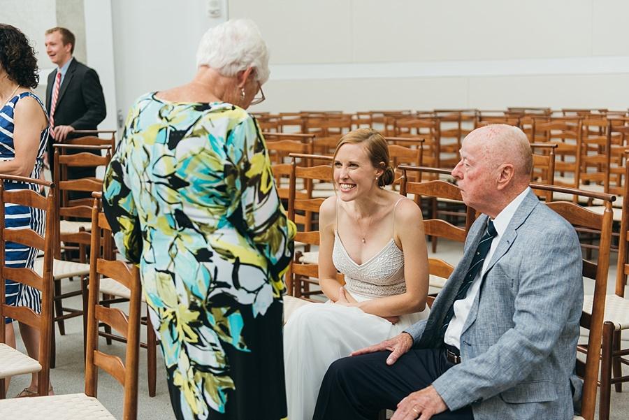harvard-business-school-chapel-wedding-elopement0076.jpg