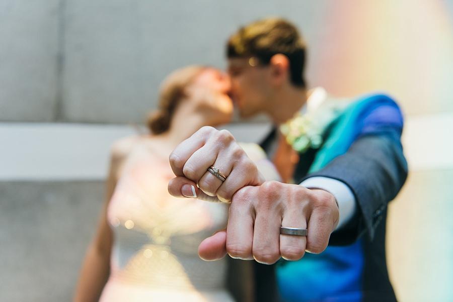 harvard-business-school-chapel-wedding-elopement0077.jpg