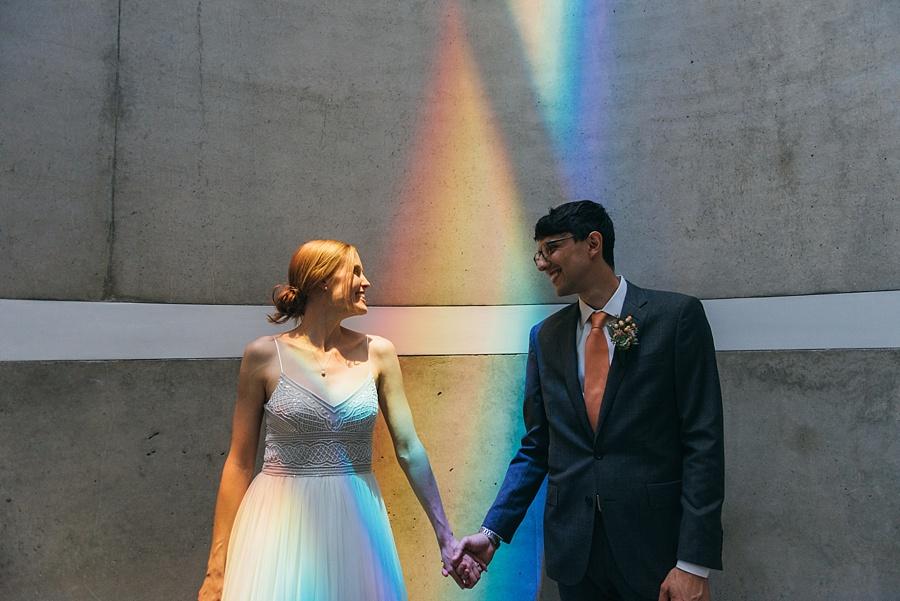 harvard-business-school-chapel-wedding-elopement0078.jpg