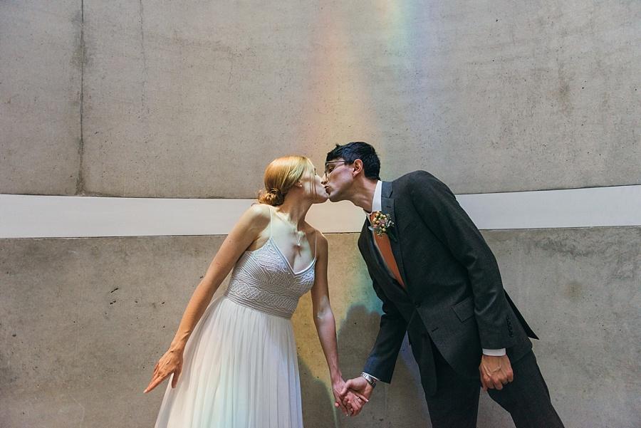 harvard-business-school-chapel-wedding-elopement0079.jpg