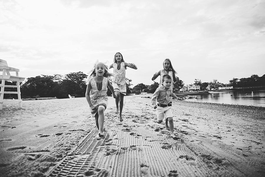 weed-beach-darien-ct-family-portrait0010.jpg