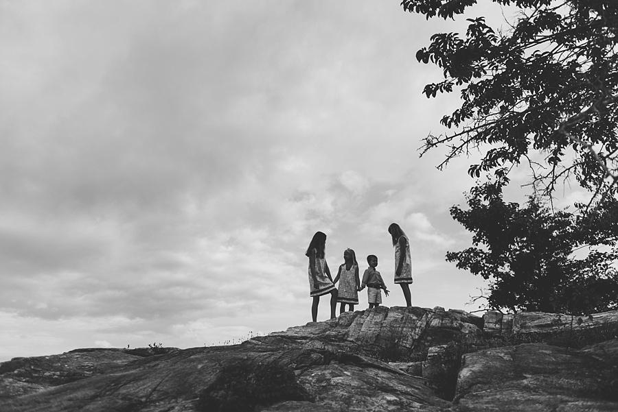 weed-beach-darien-ct-family-portrait0014.jpg