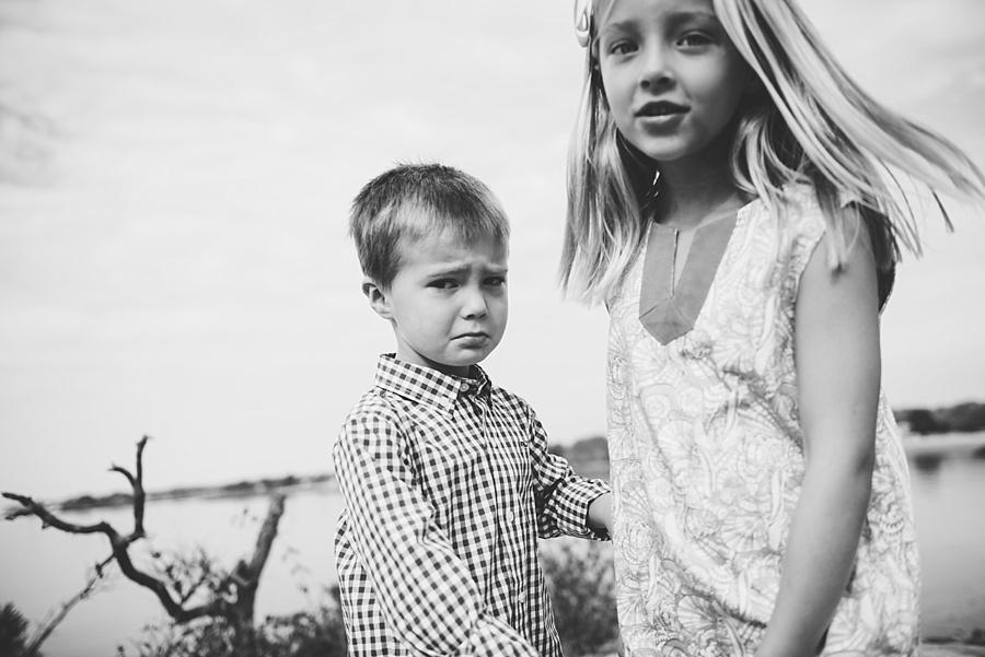 weed-beach-darien-ct-family-portrait0025.jpg