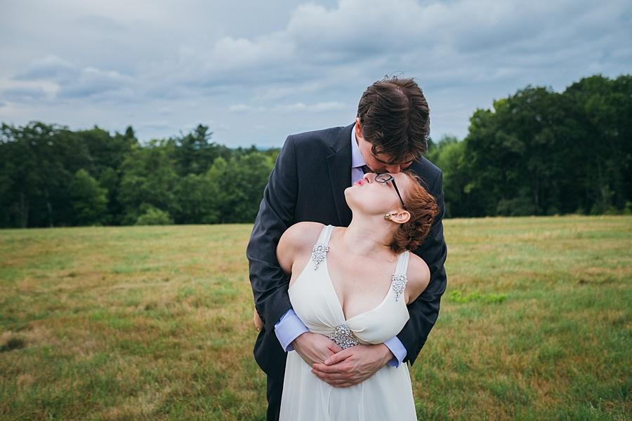 harrington-farms-wedding-brennagreg0001.jpg