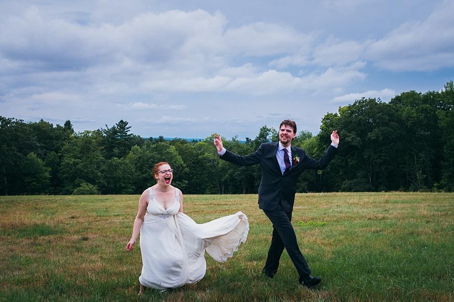 harrington-farms-wedding-brennagreg0003.jpg