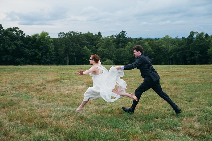 harrington-farms-wedding-brennagreg0004.jpg