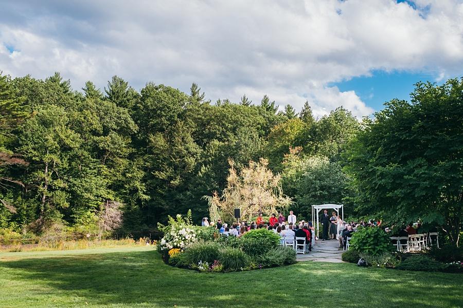 harrington-farms-wedding-brennagreg0022.jpg