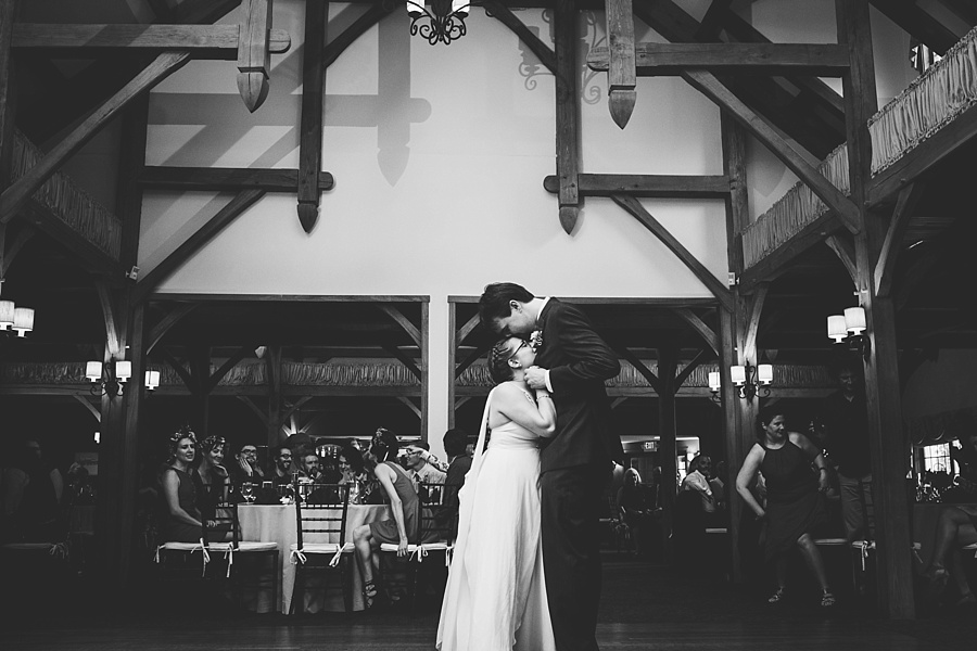 harrington-farms-wedding-brennagreg0035.jpg