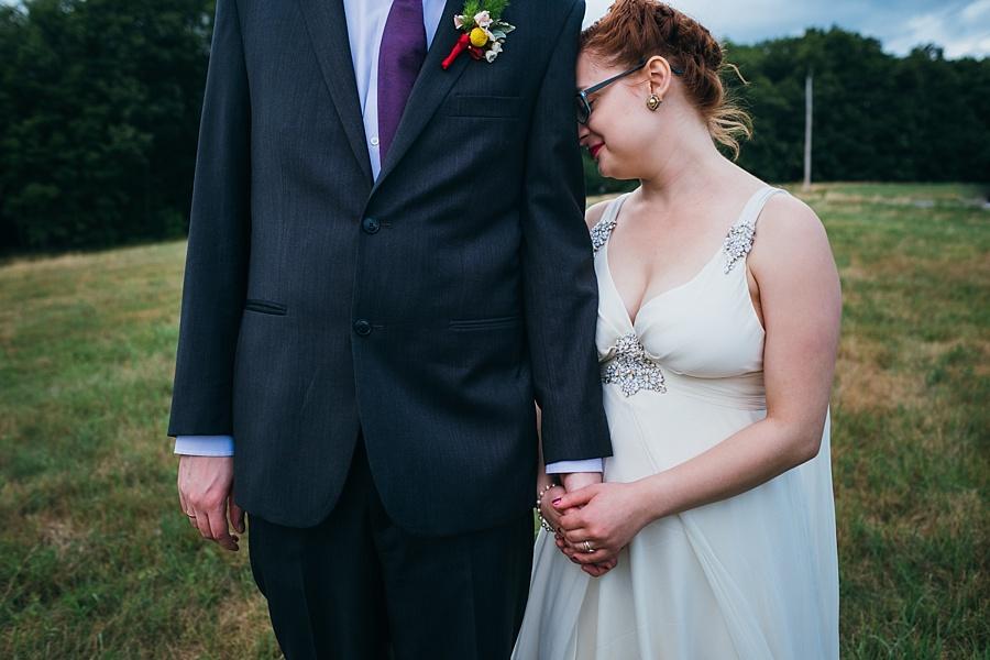 harrington-farms-wedding-brennagreg0037.jpg