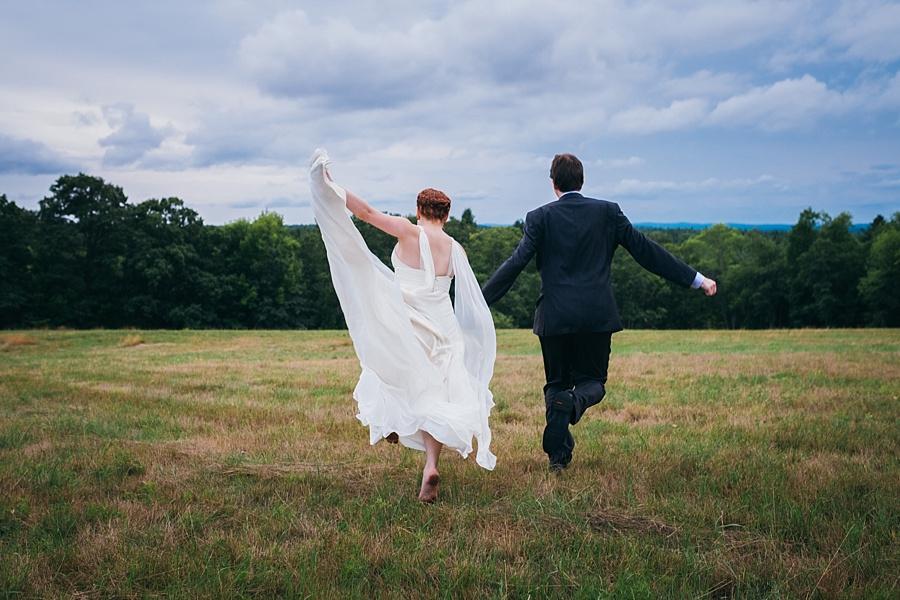 harrington-farms-wedding-brennagreg0039.jpg