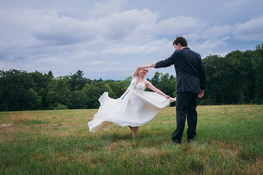 harrington-farms-wedding-brennagreg0040.jpg