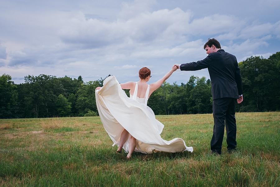 harrington-farms-wedding-brennagreg0041.jpg