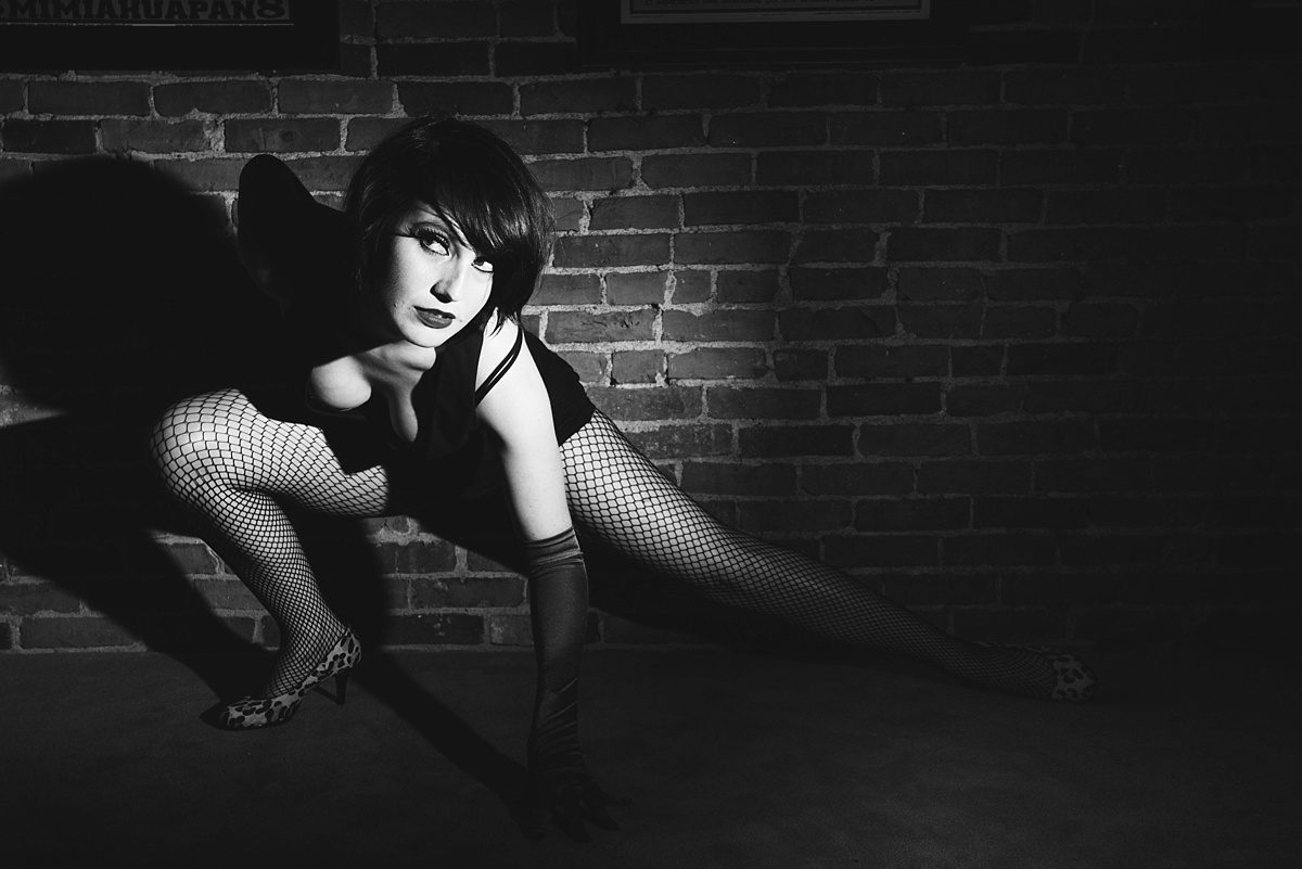 20160513-NoirBurlesque0353