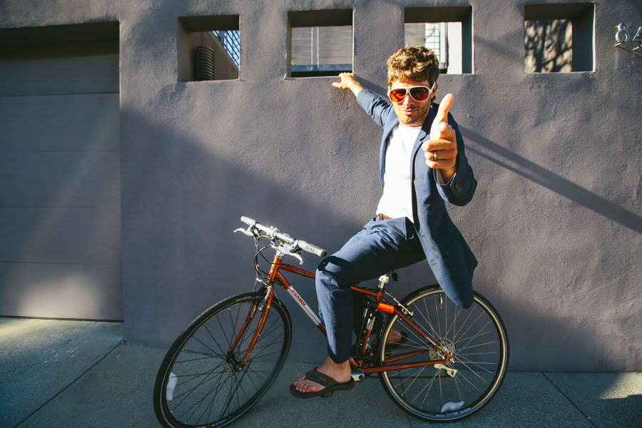 castro-bike-trash-the-dress-shoot0003.JPG