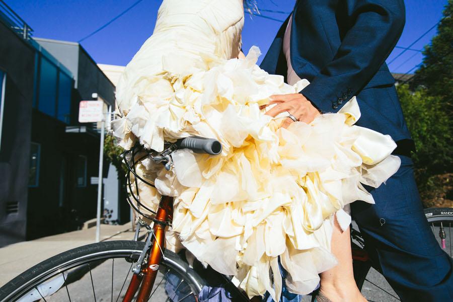 castro-bike-trash-the-dress-shoot0002.JPG