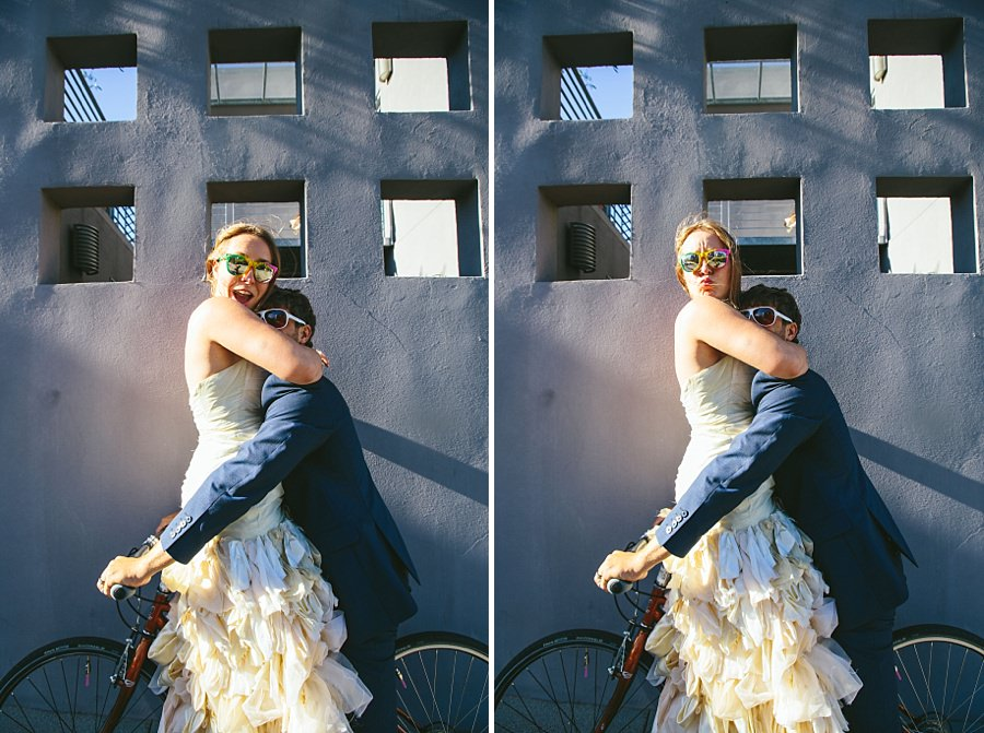 castro-bike-trash-the-dress-shoot0005.JPG