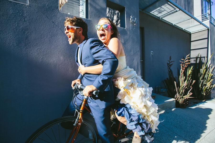 castro-bike-trash-the-dress-shoot0007.JPG