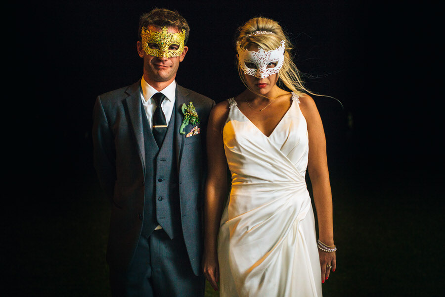 crane-estate-mask-wedding0030.JPG