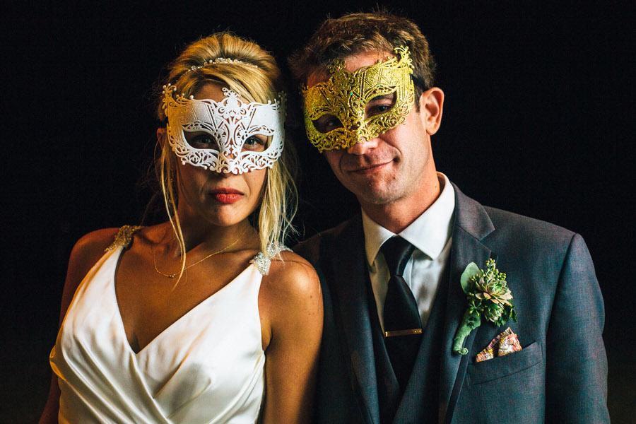 crane-estate-mask-wedding0031.JPG