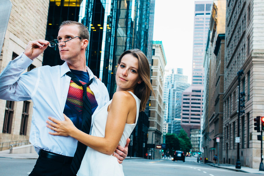 superman-hero-engagement-shoot0002.JPG