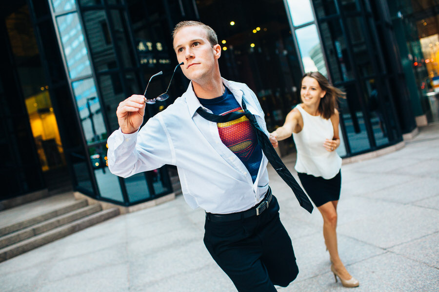 superman-hero-engagement-shoot0007.JPG
