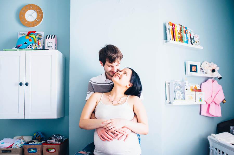 brooklyn-maternity-MZ0004.JPG
