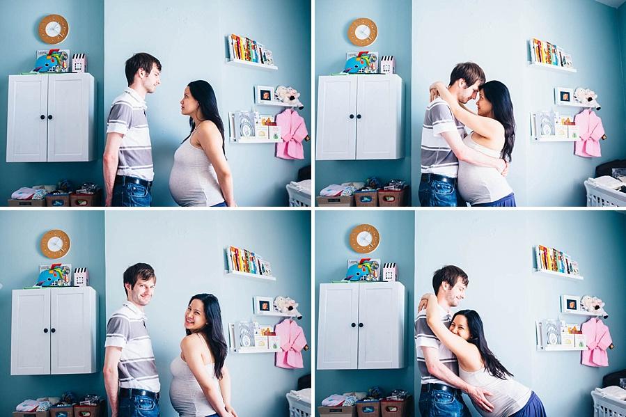 brooklyn-maternity-MZ0005.JPG