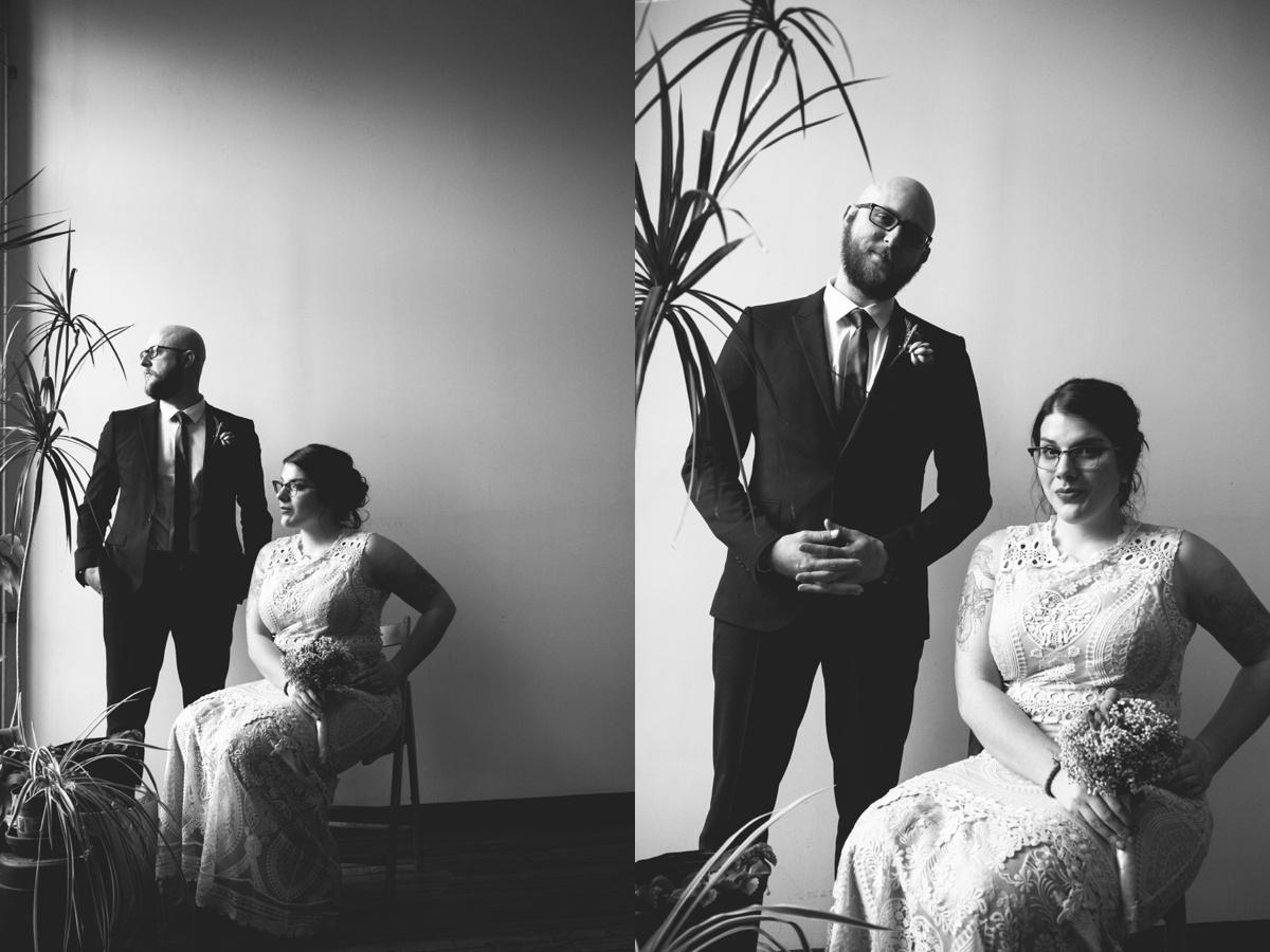 20170422-MeghanJames-wedding0468.JPG