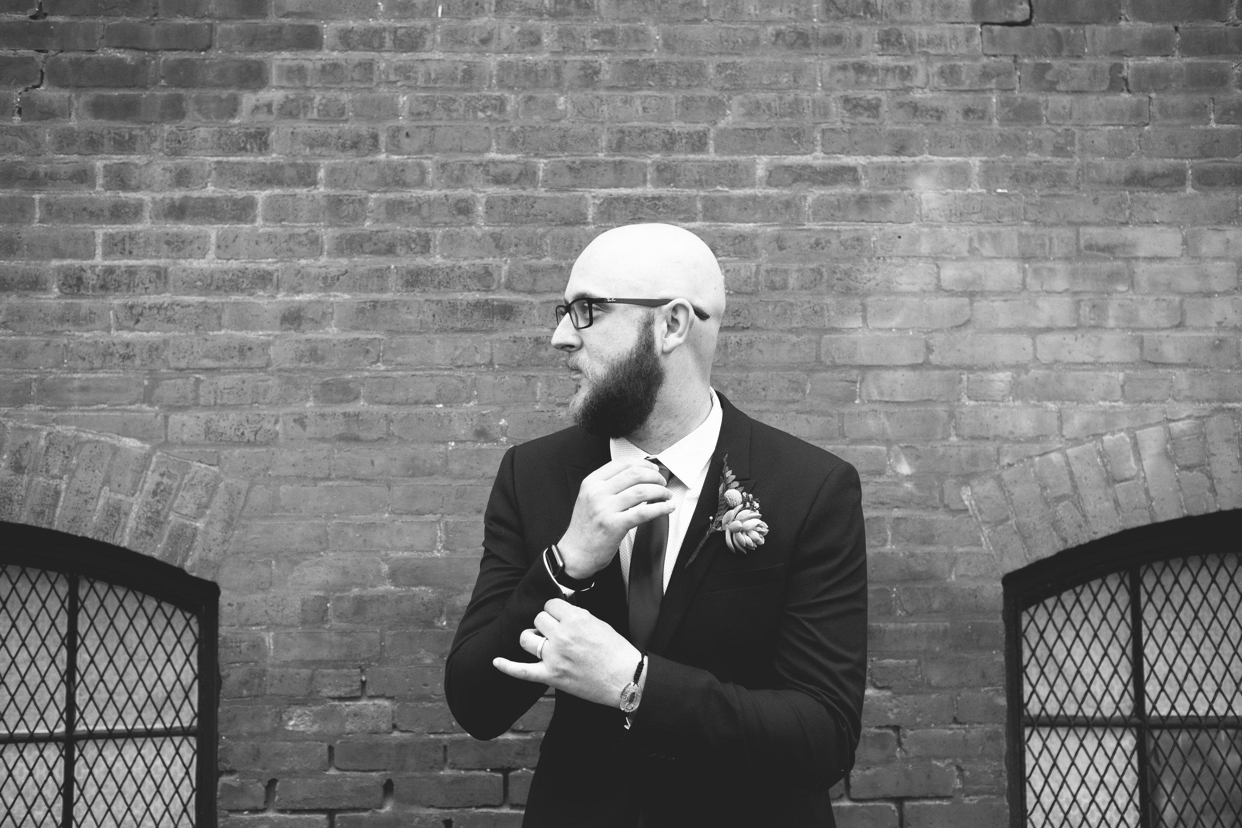 20170422-MeghanJames-wedding0464.JPG