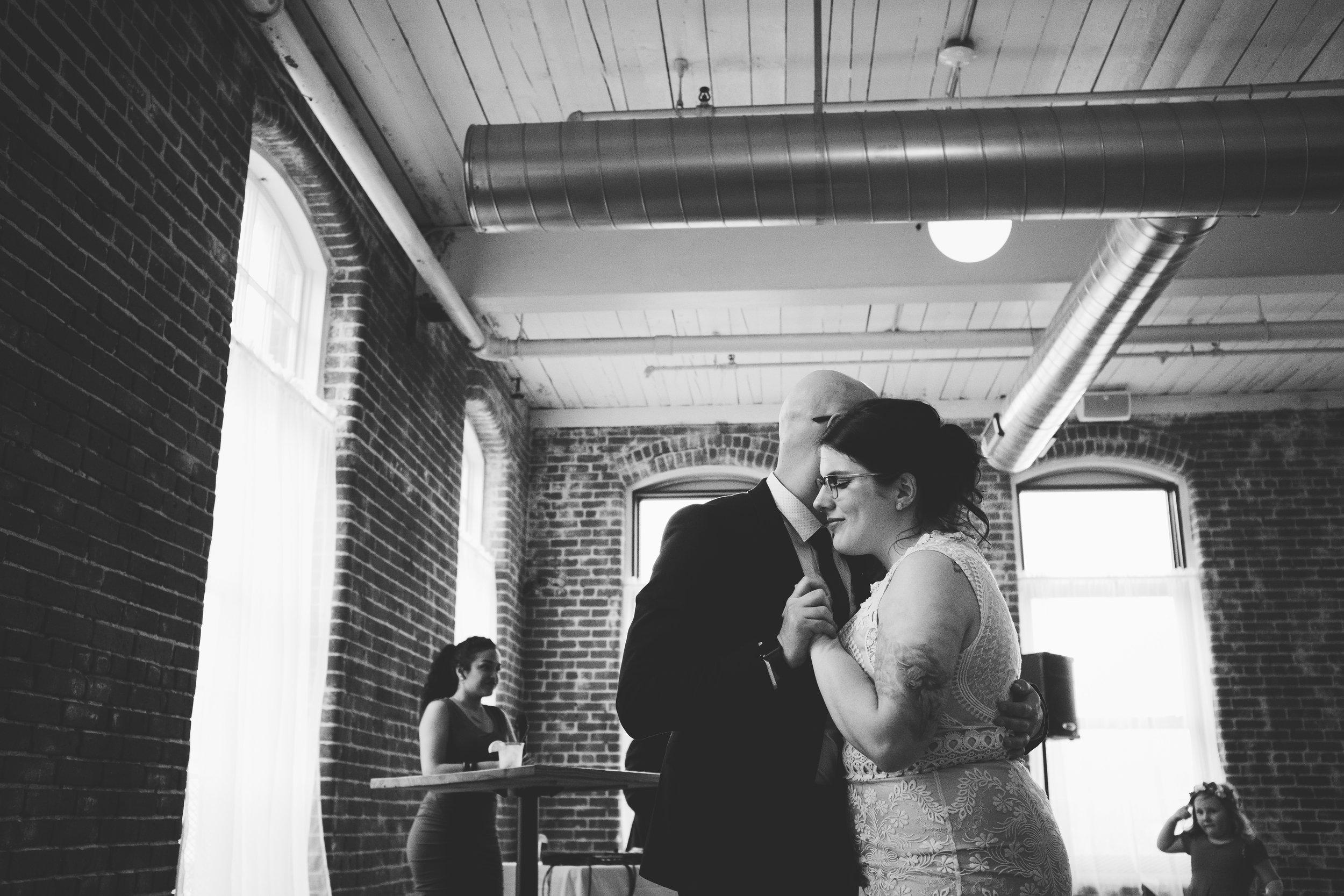 20170422-MeghanJames-wedding0632.JPG