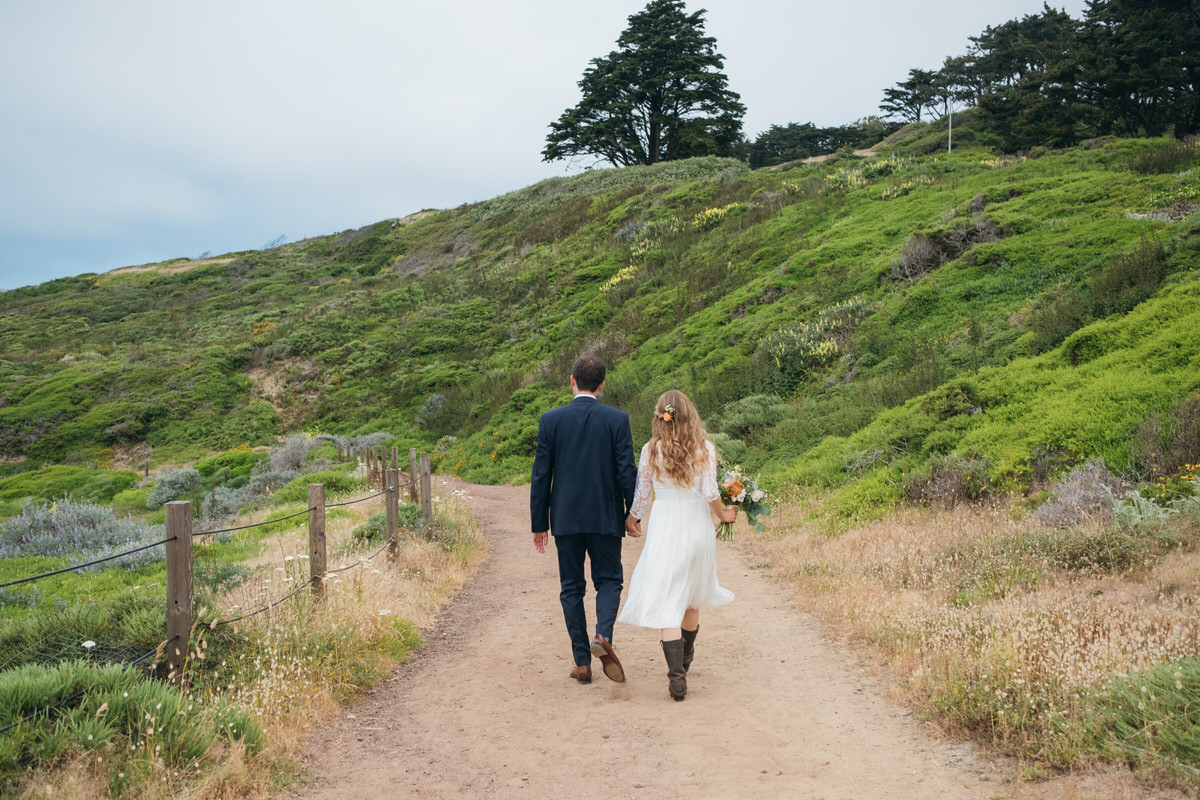 presidio-sf-golden-gate-club-wedding-emilychris0023.JPG