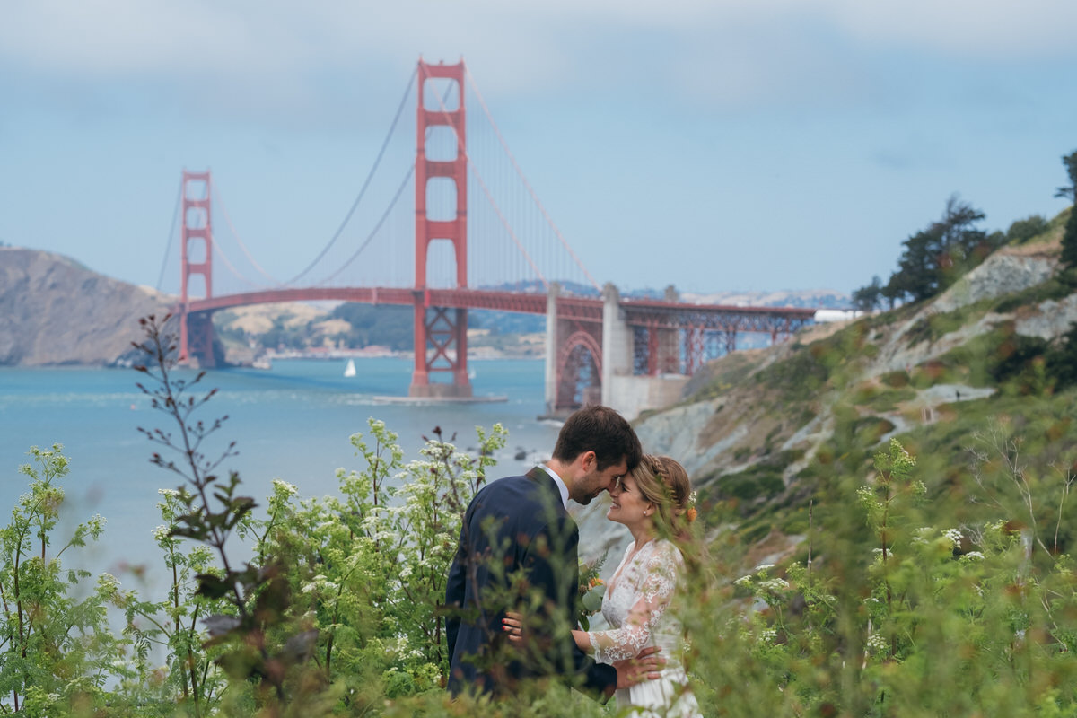 presidio-sf-golden-gate-club-wedding-emilychris0025.JPG