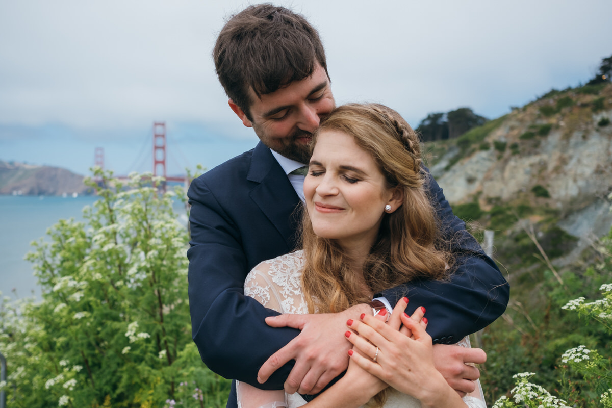 presidio-sf-golden-gate-club-wedding-emilychris0027.JPG