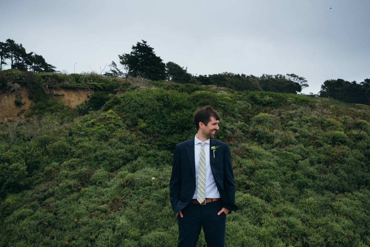 presidio-sf-golden-gate-club-wedding-emilychris0028.JPG