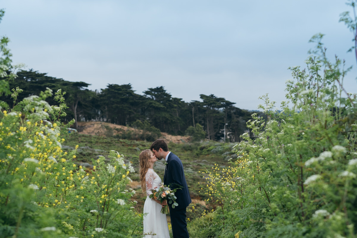 presidio-sf-golden-gate-club-wedding-emilychris0033.JPG