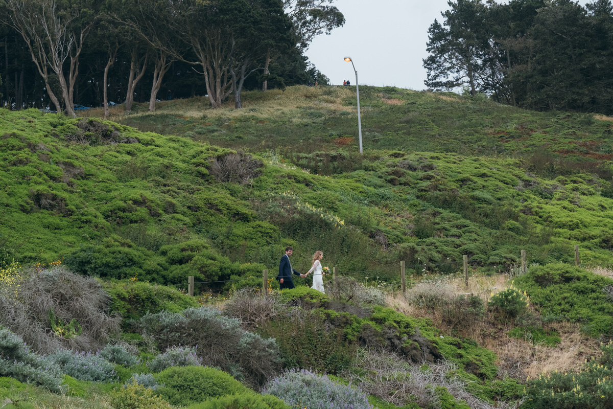 presidio-sf-golden-gate-club-wedding-emilychris0034.JPG