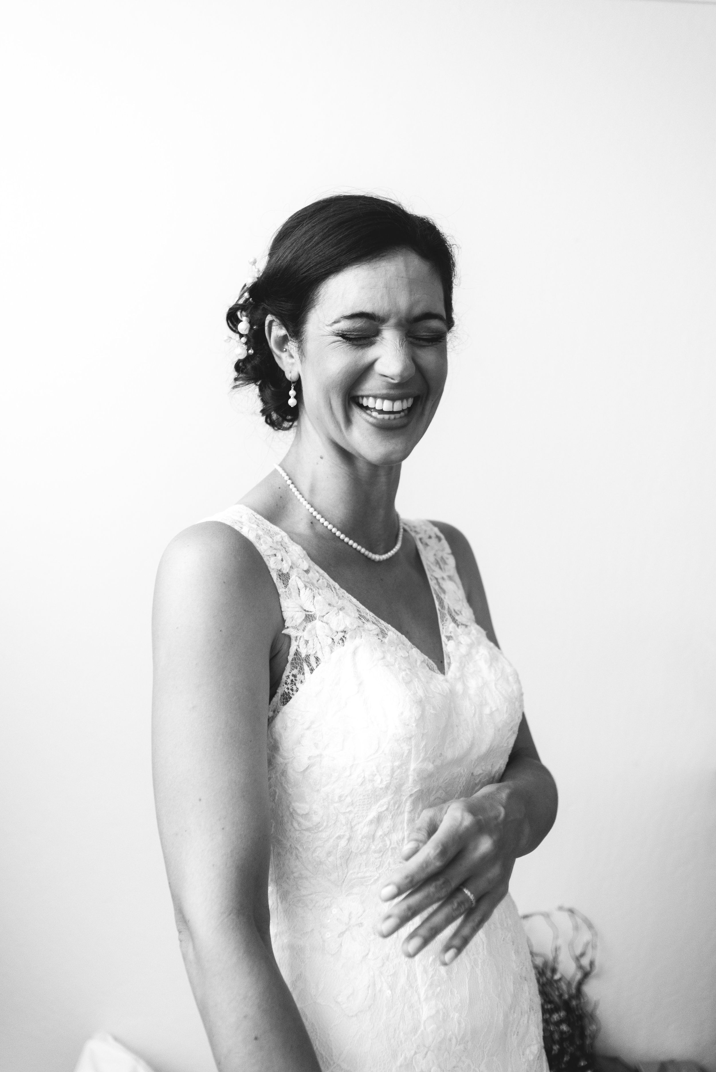 oh-karina-creative-wedding-photography0004.JPG