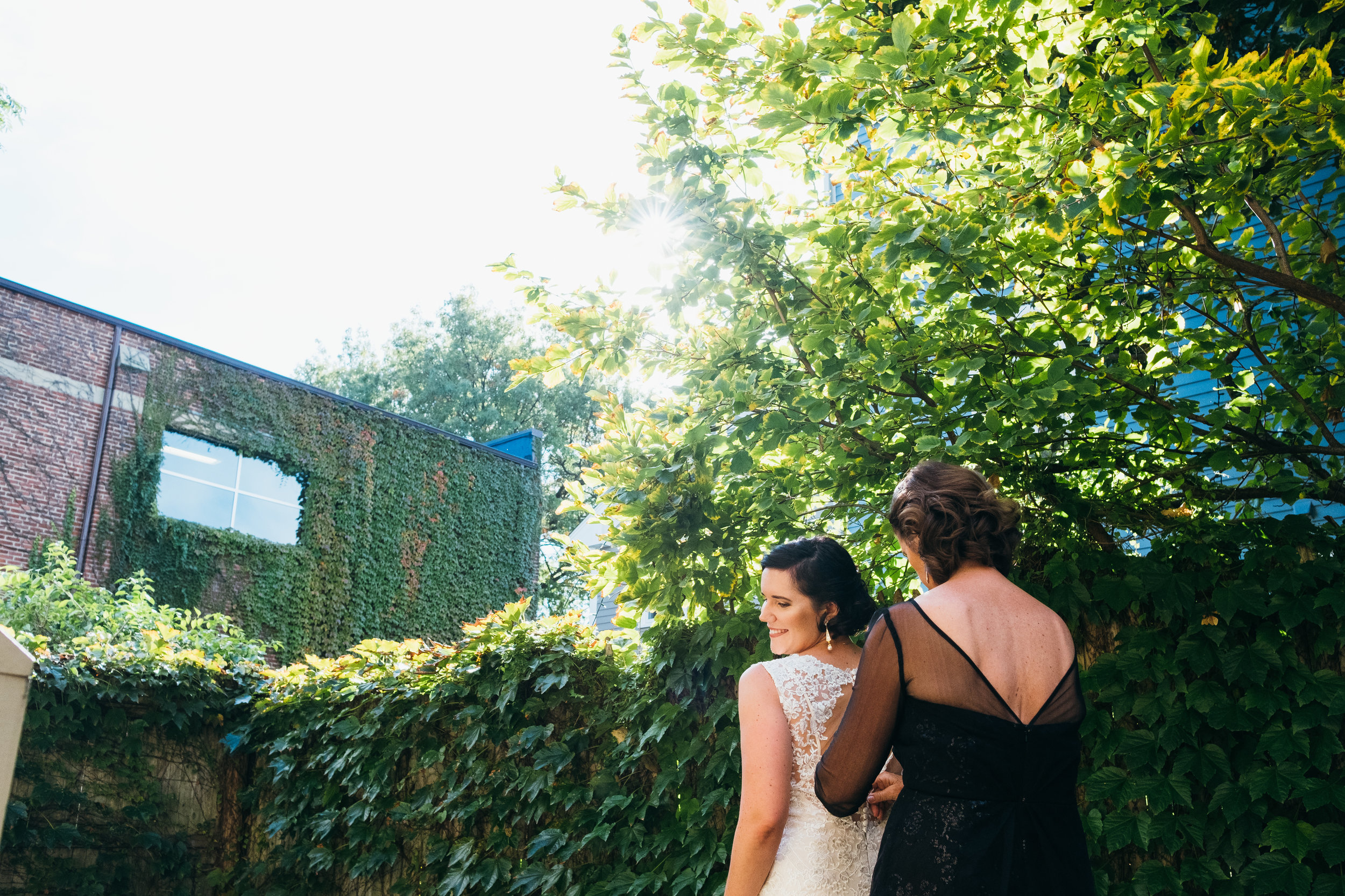 oh-karina-creative-wedding-photography0003.JPG