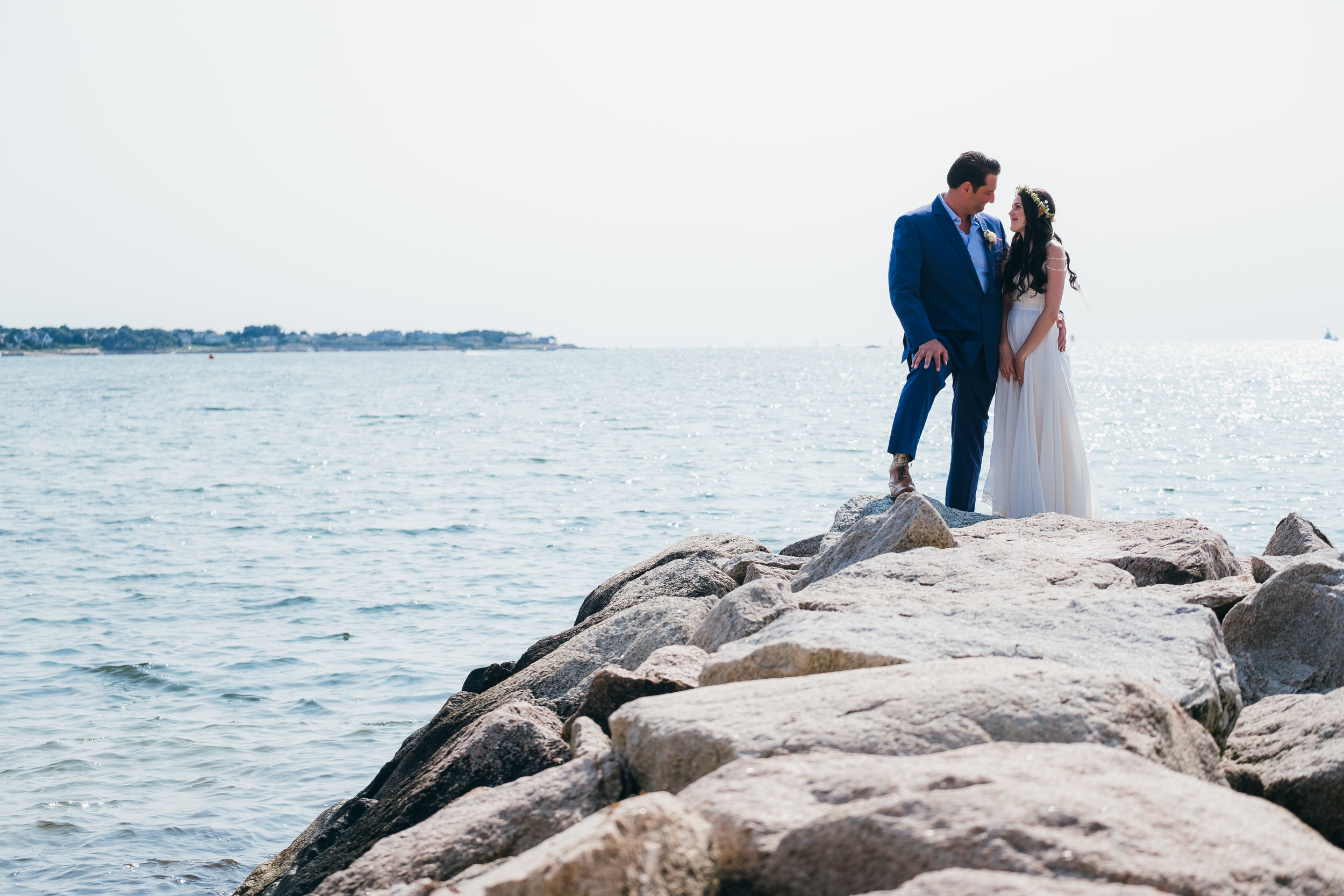 oh-karina-creative-wedding-photography0007.JPG