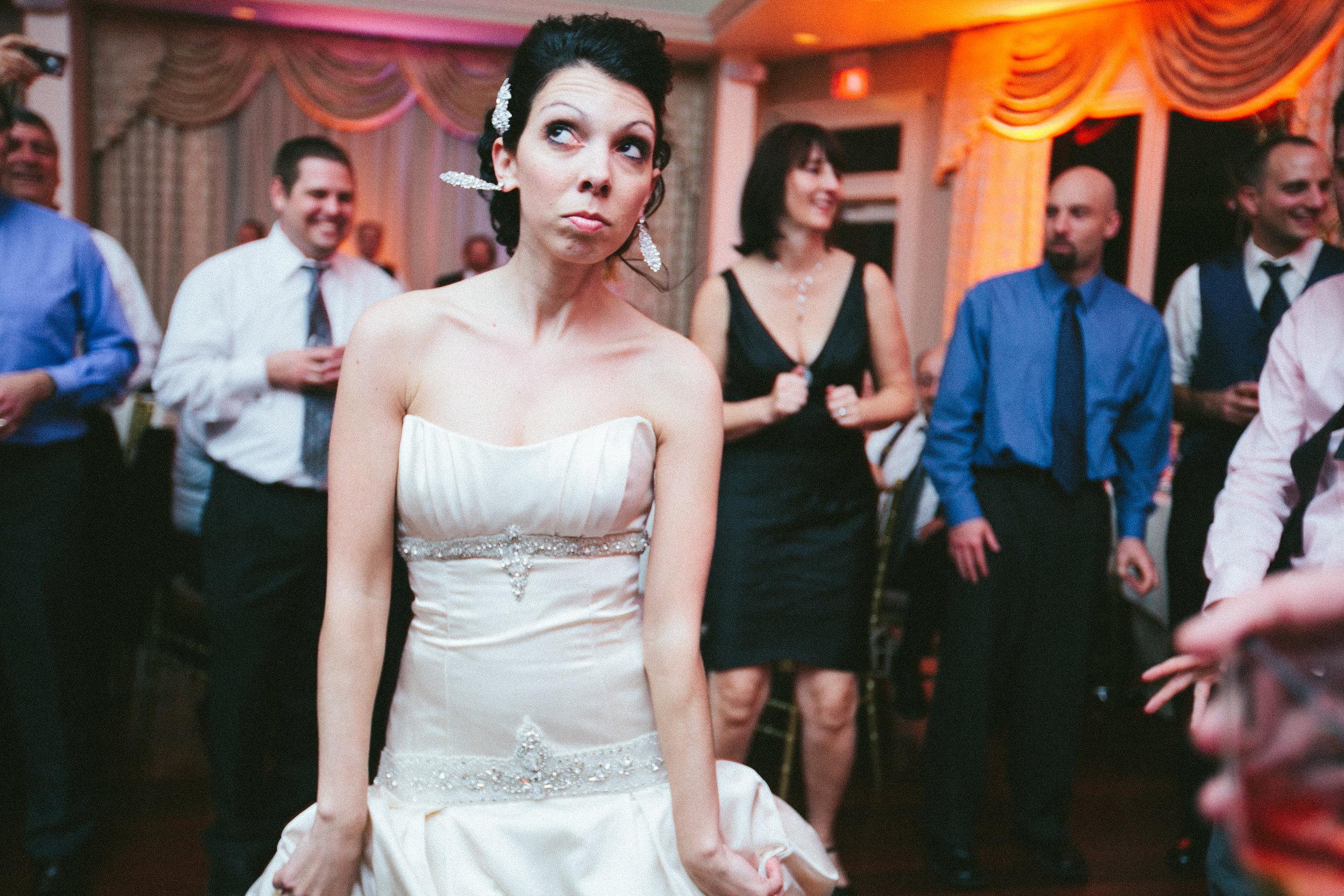 oh-karina-creative-wedding-photography0008.JPG
