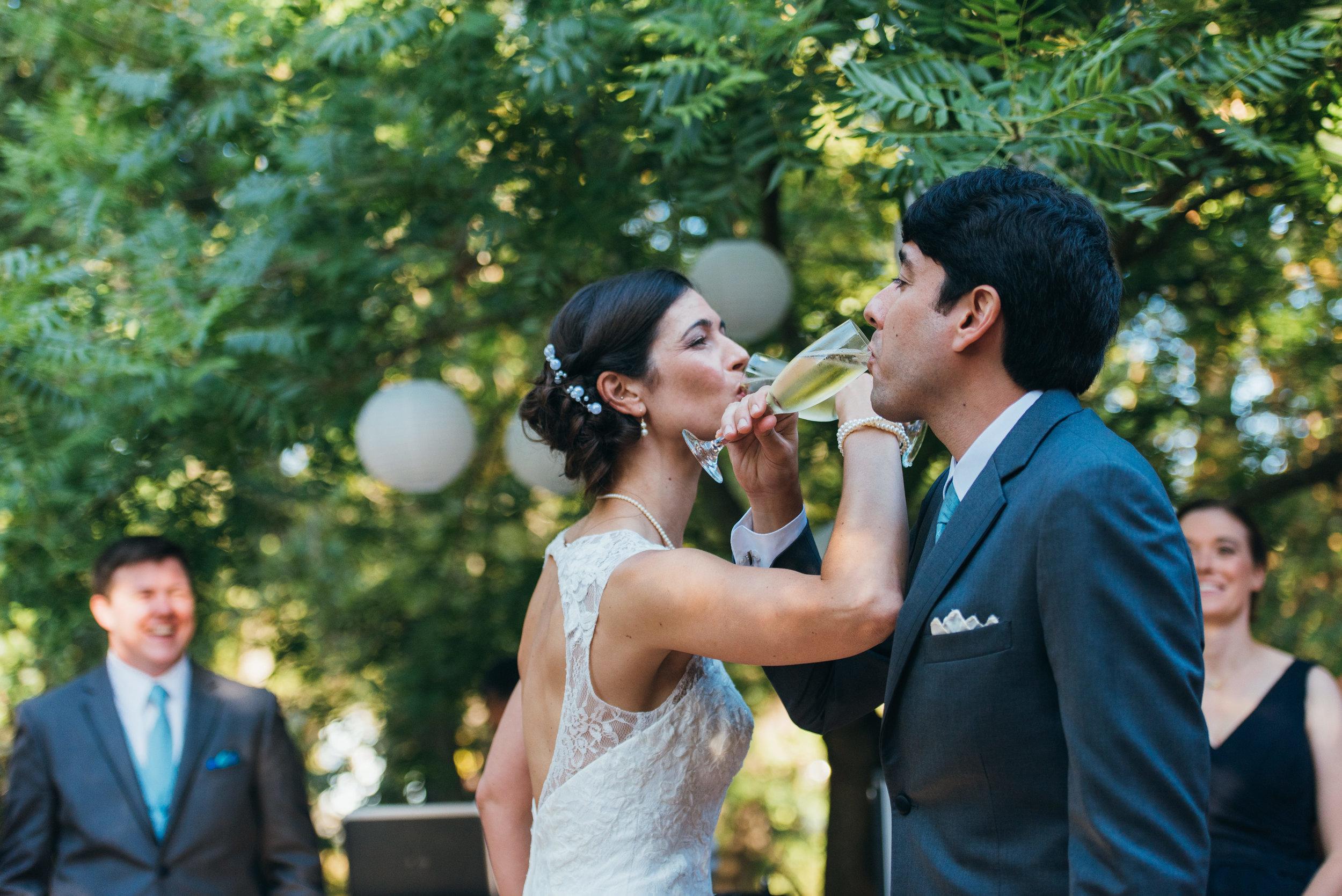 oh-karina-creative-wedding-photography0011.JPG